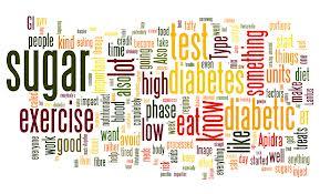 diabetes como evitarla