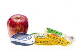 diabetes como prevenirla