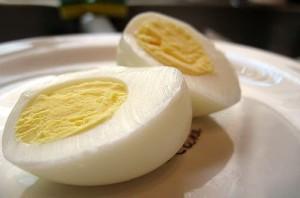 el huevo sube el colesterol estudios dicen que no