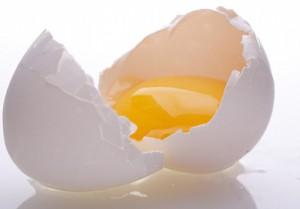 el huevo sube el colesterol que hay de cierto