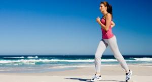 dieta mediterrГЎnea para perder peso