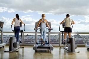 ejercicio-para-quemar-grasa-caminar