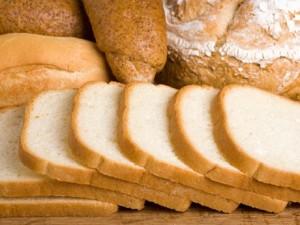 pan blanco o pan integral cual es mejor