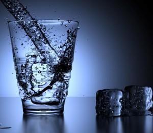por que engordamos si no bebemos muchos liquidos