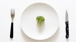 por que engordamos si no comemos