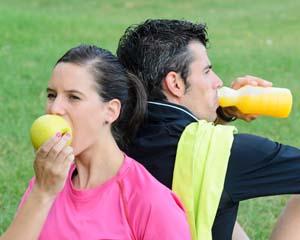 que-comer-despues-del-ejercicio
