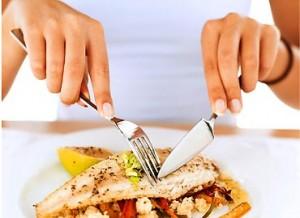 que es comer saludable un habito necesario