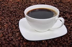 tomar cafe es bueno para quitar el dolor de cabeza