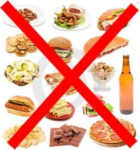 alimentos-que-nos-hacen-subir-de-peso
