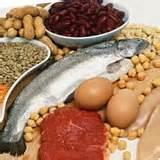 alimentos-de-la-dieta-cetogenica