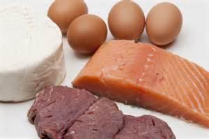 alimentos-que-se-puede-comer-en-la-dieta-cetogenica