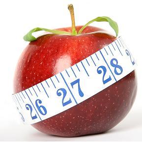 la dieta de la manzana funciona para depurar el organismo