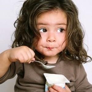una alimenacion saludable para los niños es esencial