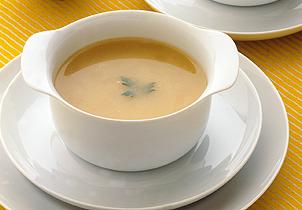 dieta de sopa quemagrasa