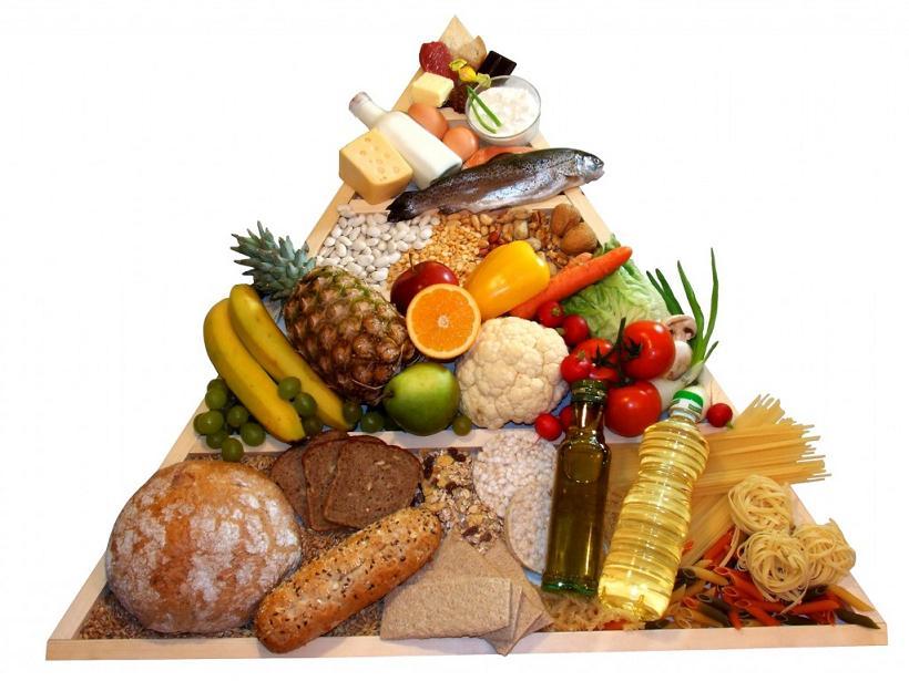 menu de dieta mediterranea