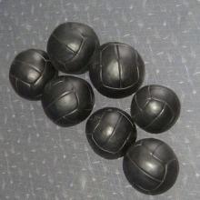 bolas-para-ejercicios-de-crossfit