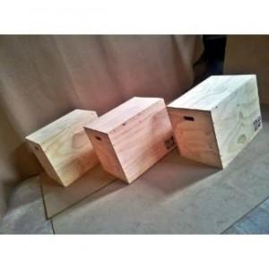 cajas-para-ejercicios-de-crossfit