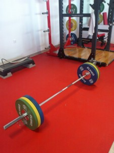 pesas-para-ejercicios-de-crossfit