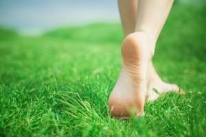 caminar adelgaza rapido
