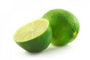 como es la dieta del limon