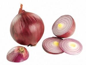 beneficios de la cebolla en la salud