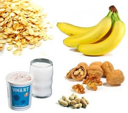 como es una alimentacion sana en el desayuno