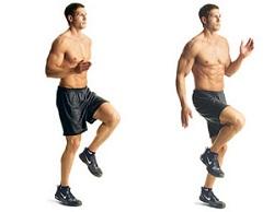 ejercicios para bajar el abdomen efectivos