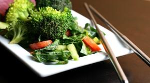 propiedades del brocoli en la alimentacion
