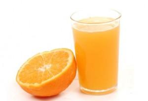 beneficio de la naranja para la salud
