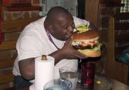 que son los habitos alimentarios saludables
