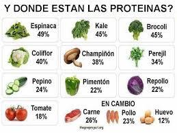 tipos de aminoacidos son dos