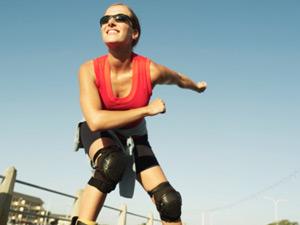 como hacer el ejercicio mas divertido