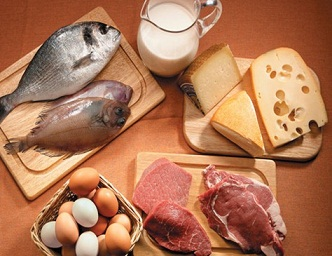 cuales-son-los-alimentos-ricos-en-fosforo