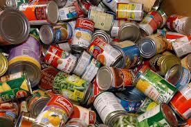 alimentos-enlatados-y-nuestra-salud