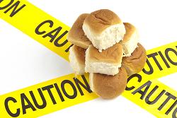 dieta-equilibrada-y-el-pan-blanco