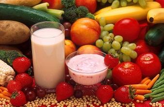 dieta-vegetariana-alimentos
