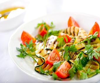 dieta-vegetariana-saludable
