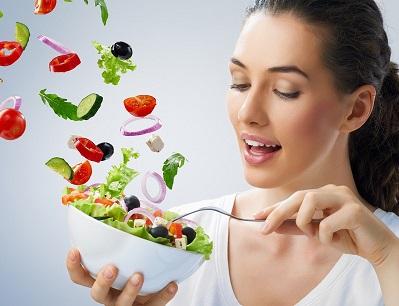 como-conseguir-comer-mejor-y-sentirte-bien